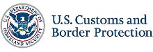 Customs and Border Protection