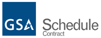 General Services Administration Schedule Contract