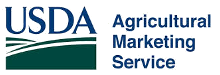 USDA Agriculture Marketing Service